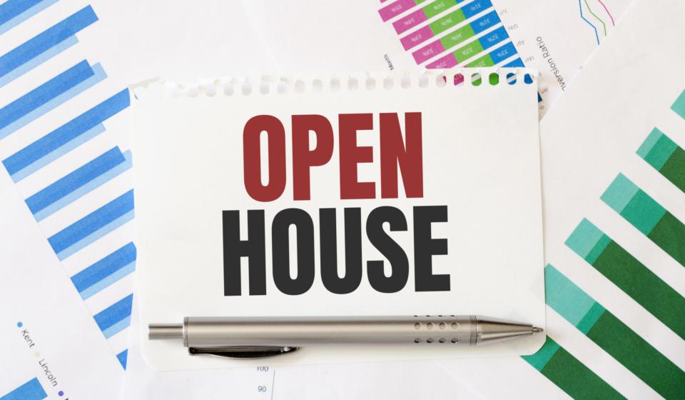GGA Virtual Open House